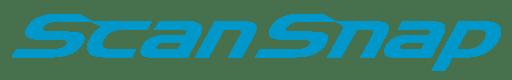 Fujitsu Scansnap Thailand